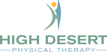 High Desert Physical Therapy